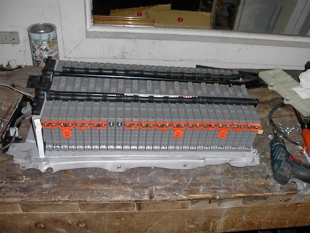 The Prius Battery Looks Like This Http Www Autobeyours Gifs Inve Ry 20cells Jpg